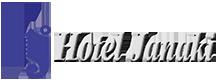 janaki-logo2