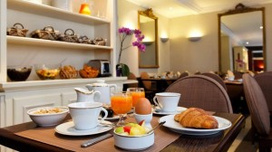 hotel-passy-eiffel-paris-hotel-size-4734-1600-900